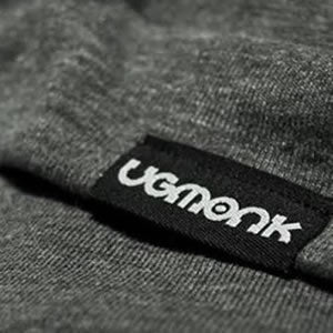 Custom Woven Clothing Labels ~ (Sew-on or Iron-on)