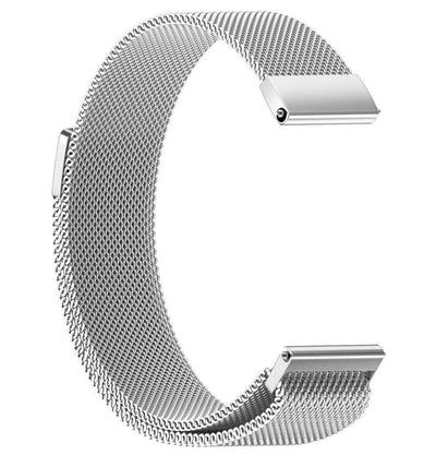 Samsung Gear Sport - Milanese Magnetic Band - Buy 2, Get 1 Free! - HYPR Supply