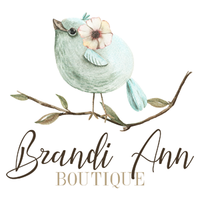 Whippoorwill Nest Boutique