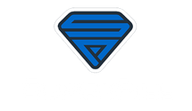 SuperPill Online ED Treatment and Delivery USA