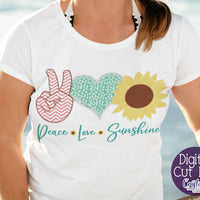 Summer Beach Svg Bundle