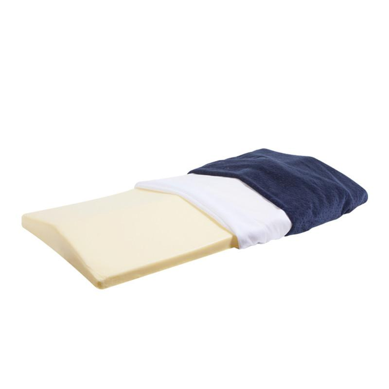 Pregnancy Back PIllow (Memory Foam) - Sleepgadgets