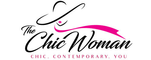 The Chic Woman