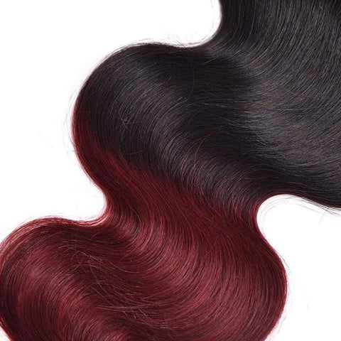 products/1B-99J-Body-Wave-4X4-Closure-Human-Hair-Lace-Closure-With-Baby-Hair-Ombre-Brazilian-Hair_2.jpg