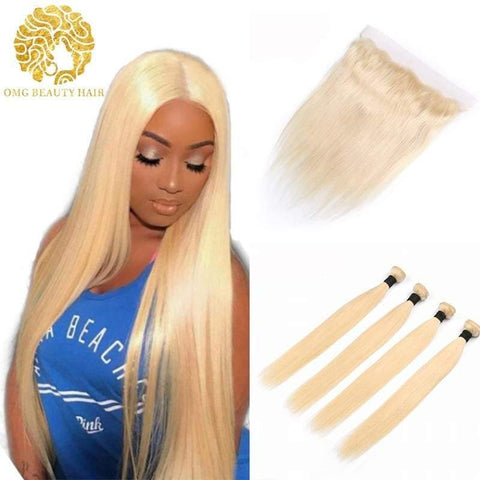 products/613_pure_blonde_hair_with_frontals_with_baby_hair.jpg