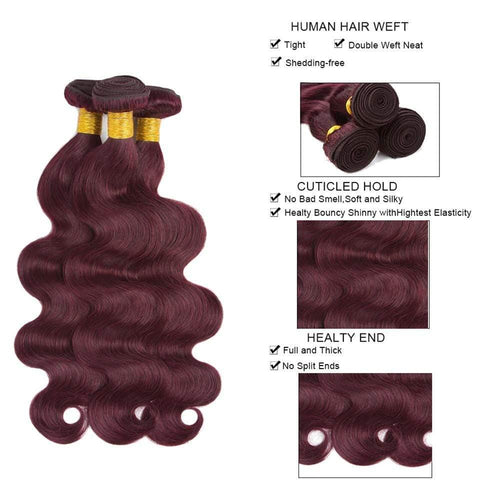 products/Body-Wave-Hair-Bundles-With-Closure-99J-Burgundy-Human-Hair-Bundles-With-Closure-Non_5.jpg