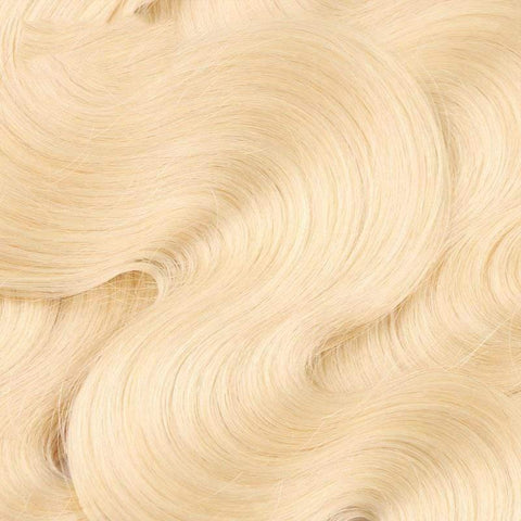 products/Carina-Hair-Pure-Blonde-Hair-Bundles-4pcs-Brazilian-Body-Wave-Remy-Human-Hair-Wefts-613-Color_ecc53b15-75cc-4e1f-9001-63bbc76ae280.jpg