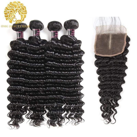 products/Deep-Wave-Hair-Bundles-With-Closure-Non-Remy-Hair-Lace-Closure-With-4-Bundles.jpg