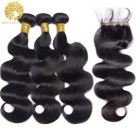 products/Hair-Body-Wave-3-Bundles-With-Closure-Human-Hair-Bundles-With-Lace-Closure-4-Bundles_1.jpg