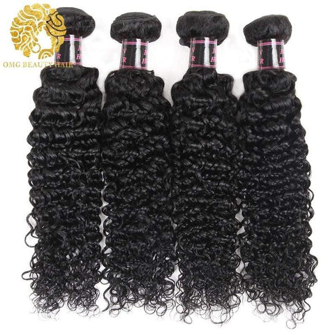 products/Hair-Bundles-Kinky-Curly-Weave-Human-Hair-Bundles-1Pc-Natural-Color-Hair-Extensions-Double_5.jpg