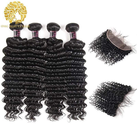 products/Hair-Indian-Deep-Wave-Hair-Weave-Bundles-With-Lace-Frontal-Closure-Non-Remy-Human-Hair.jpg