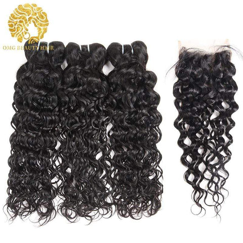 products/Ishow-Hair-Water-Wave-Bundles-Indian-Hair-Weave-3-Bundles-With-Closure-More-Wavy-Non-Remy.jpg