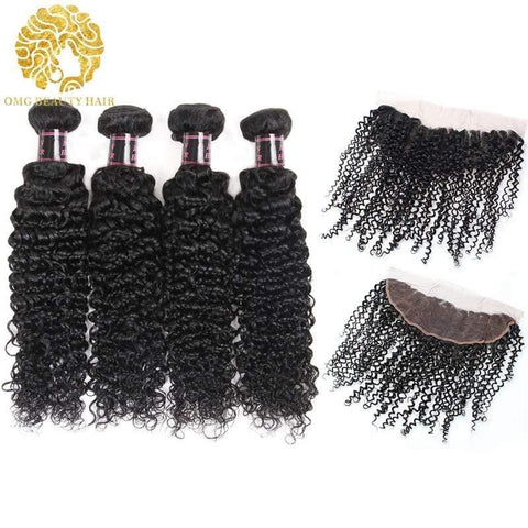 products/Kinky-Curly-Hair-4-Bundles-With-Lace-Frontal-Closure-Natural-Color-Non-Remy-Human_1.jpg