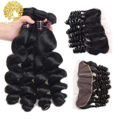 products/Loose-Wave-4-Bundles-Human-Hair-Bundles-With-Frontal-Closure-Non-Remy-Hair-Weave_1.jpg