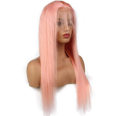products/OMGBeauty-Peruvian-Remy-Human-Hair-Pink-Color-Front-Lace-Wig-Pre-Plucked-Hairline-Straight-Hair_2.jpg