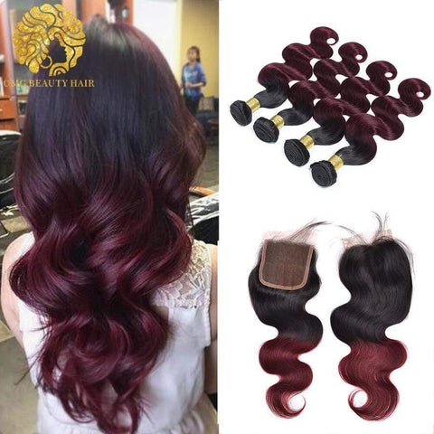 products/Ombre-Brazilian-Hair-Weave-Bundles-Body-Wave-1B-Burgundy-Ombre-Human-Hair-Bundles-1-3_5.jpg