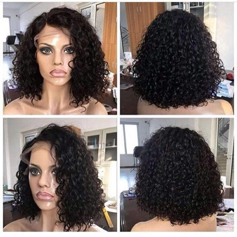 products/Short_Bob_Curly_Wigs_Lace_Front_Human_Hair_Wigs_Brazilian_Virgin_Hair_Swiss_Lace_Natural_Color.jpg