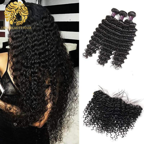 products/deep_wave_human_hair_bundles_with_closure.jpg