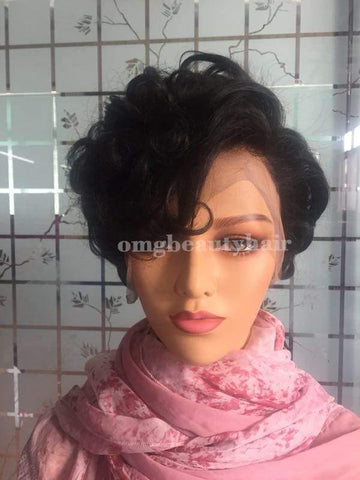 products/short_curly_lace_wig.jpg