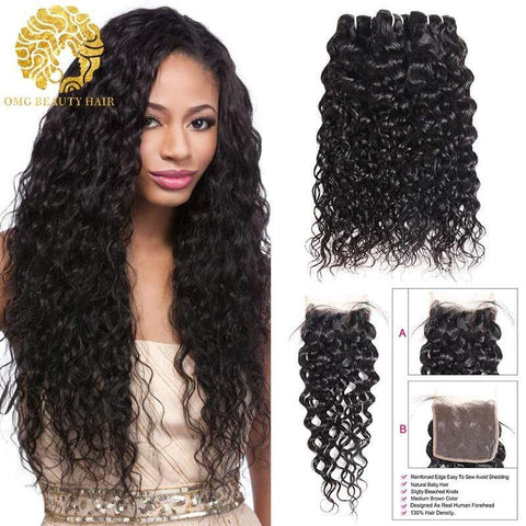products/water-wave-extensions-3-bundles-with-frontal-virgin-natural-color-hair-weft_2048x_99b55be4-cd34-4b57-86f0-8c899b2f1cb5.jpg