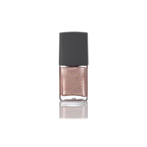 Rose Dust Woman Nail Polish