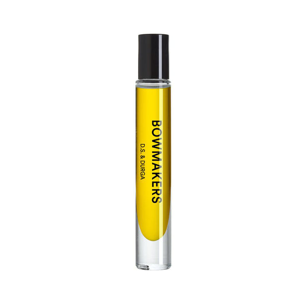 Bowmakers Pocket Perfume