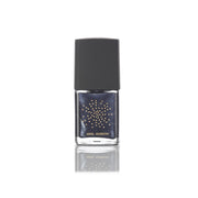 Rolling in the Deep Nail Polish