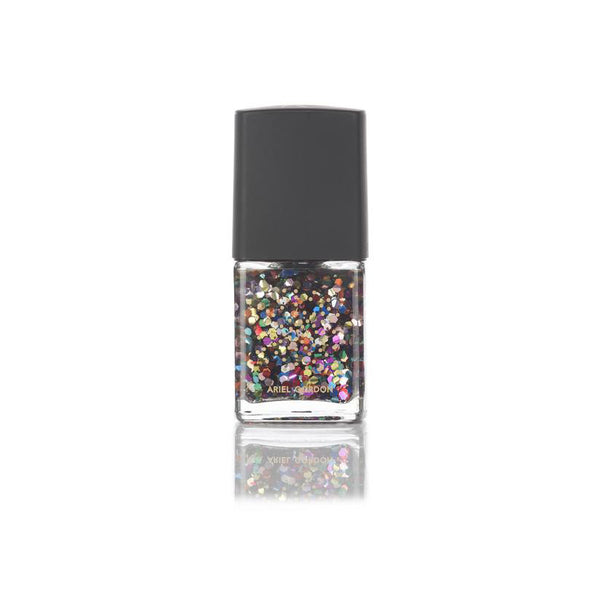 Candy Crush Nail Polish - Shelter Jewelry Shop DC