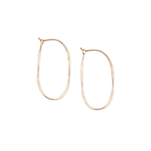 FAIL Oval Hoops