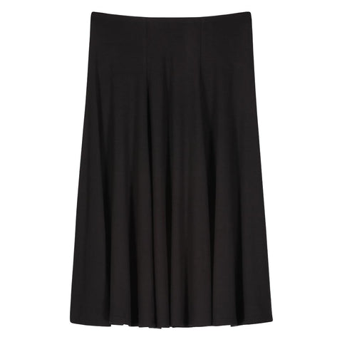 LADIES HALO SKIRT