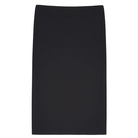 LADIES SILHOUETTE SKIRT