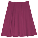 KIDS HALO SKIRT