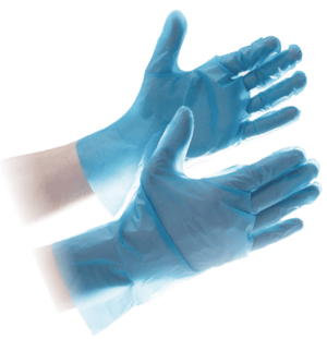Load image into Gallery viewer, Eco friendly gloves