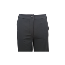 Poly Pu Cullotte Pant