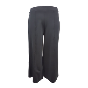 Poly Lycra Cullote Pant