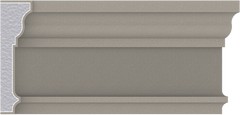 Composite Window Trim