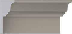 Economical Moulding Details