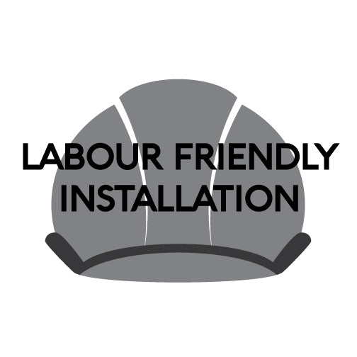 Easy To Install Exterior Interior Mouldings