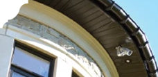 exterior-interior-bow-arch-radius-composite-custom-molding-moldings-moulding-mouldings