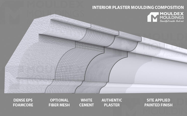 interior-plaster-moldings-mouldings-residential-hospitality-commercial-retail-mouldex