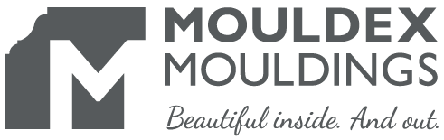 Mouldex Mouldings