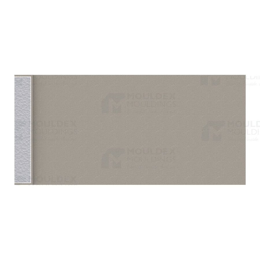 stucco decorative molding moulding moldings mouldings mouldex