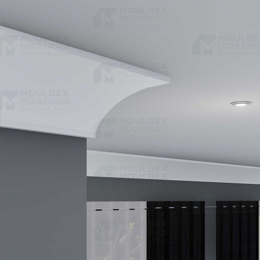 interior cornice crown plaster supplier molding moulding moldings mouldings foamcore polystyrene