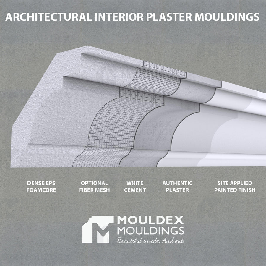 architectural interior plaster cornice moulding mouldings molding moldings supplier