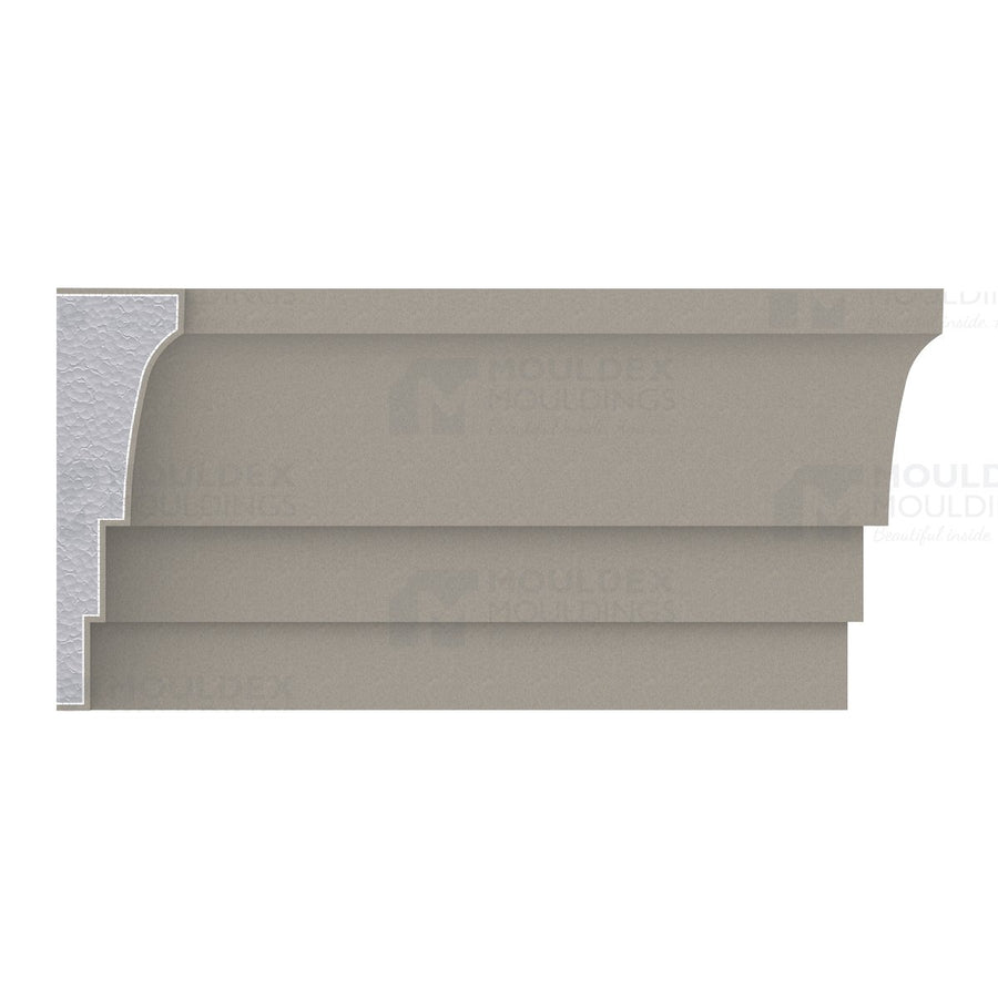 THE SAVONA - WINDOW & DOOR TRIM (6-1/2