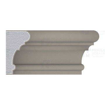 THE WALLACE - WINDOW & DOOR TRIM (4-1/8