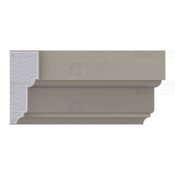 THE ZARA - WINDOW & DOOR TRIM (5