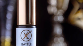 NEW! Battle Glue