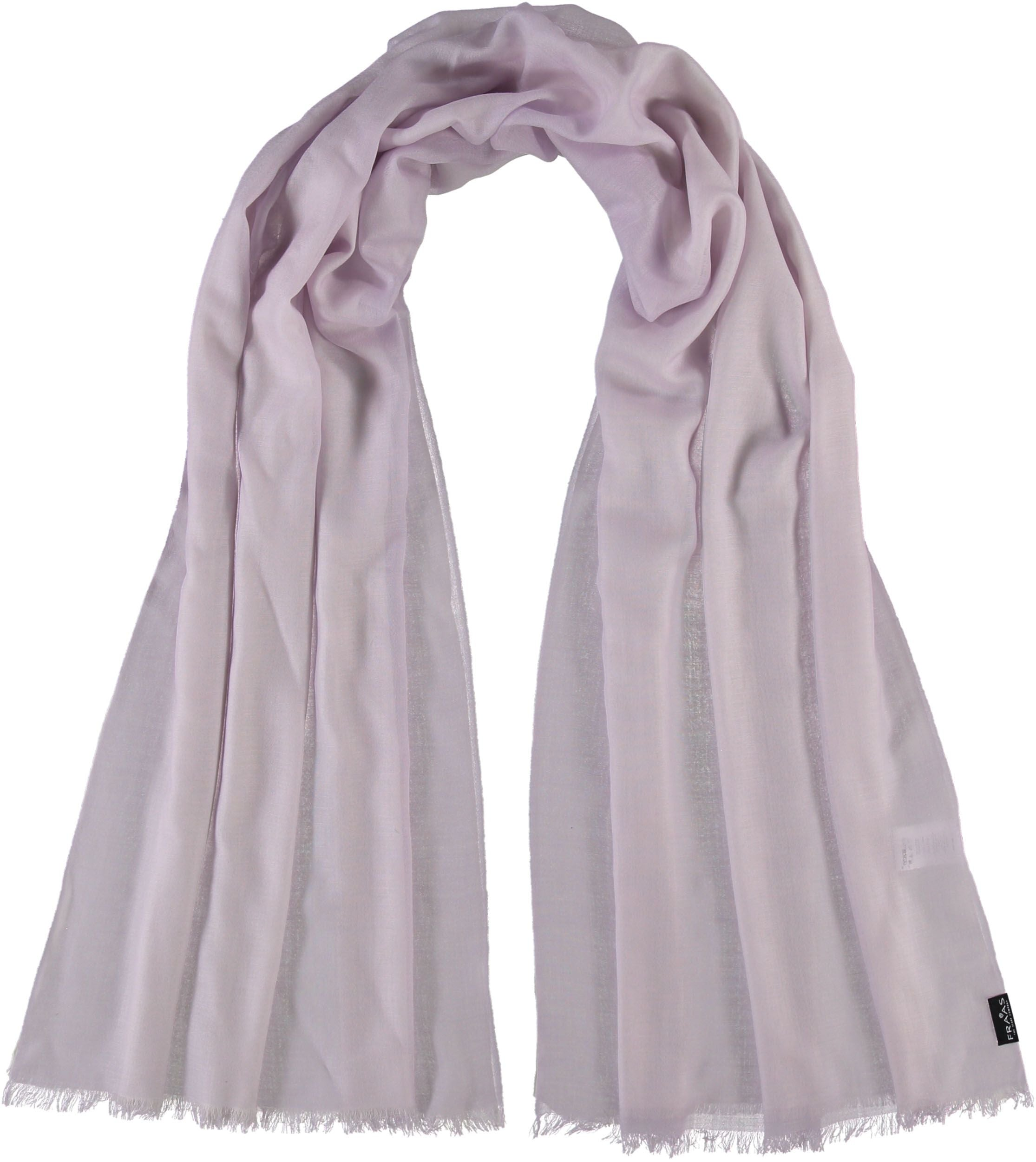 All Occasion Lightweight Essential Evening Wool Wrap