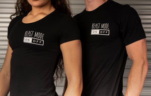 WOMEN'S BLM TEES